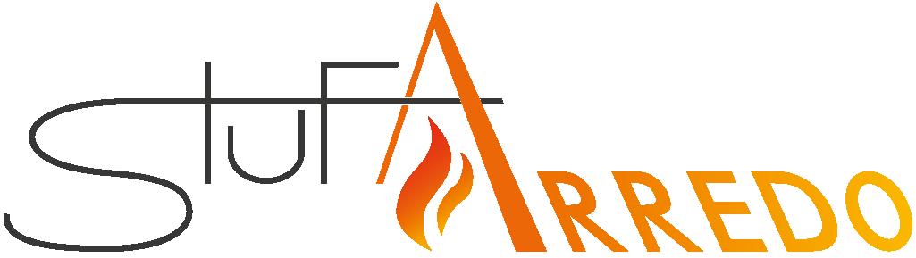 Logo Stufarredo